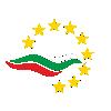 ЕВРОПЕЙСКА КОНФЕРЕНЦИЯ Logo