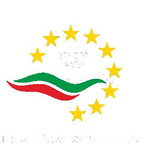 Варна 2018 ЕВРОПЕЙСКА КОНФЕРЕНЦИЯ Logo